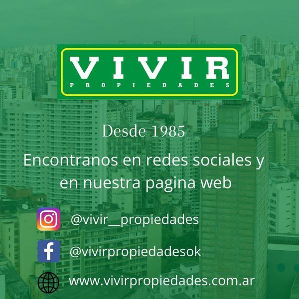 Foto Departamento en Venta en  Villa Urquiza ,  Capital Federal  Plaza 2556 2°B
