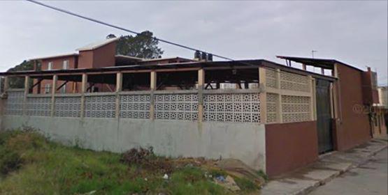 Foto Terreno en Venta en  Ciudad Madero ,  Tamaulipas  Hipodromo