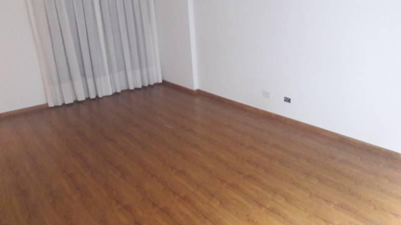 Foto Departamento en Venta en  Retiro,  Centro (Capital Federal)  Cerrito 1216, Piso 6 b