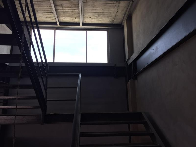 Foto Edificio Comercial en Renta en  Santa Cruz Azcapotzaltongo,  Toluca  Santa Cruz Azcapotzaltongo