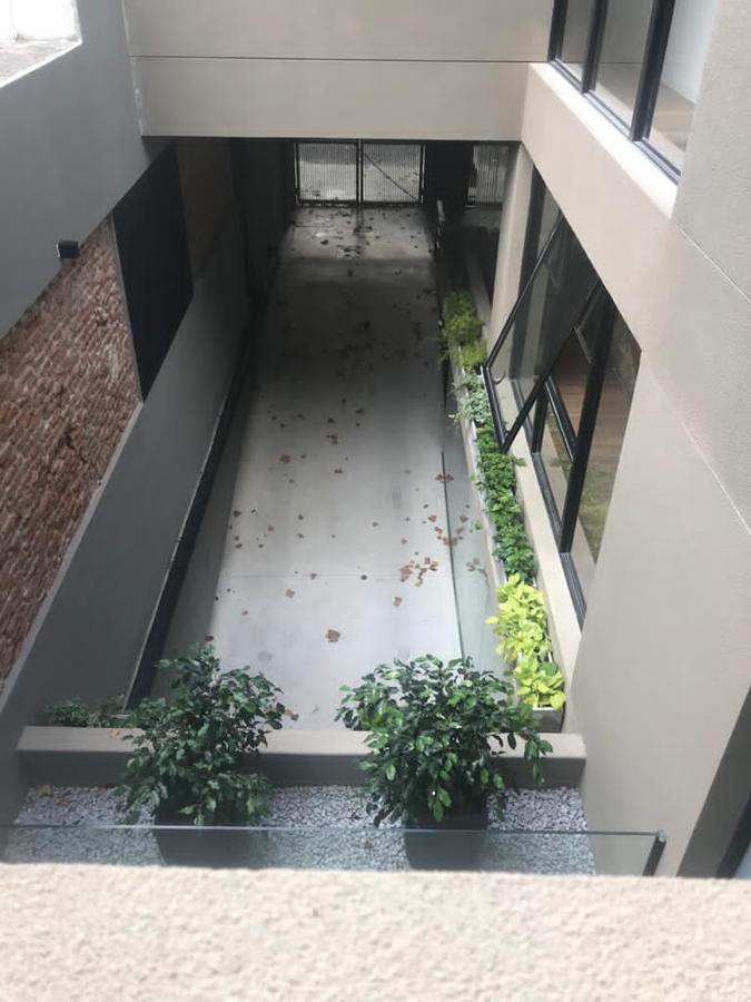 Foto Apartamento en Venta en  Cordón ,  Montevideo  Joaquín de Salterain al 1300