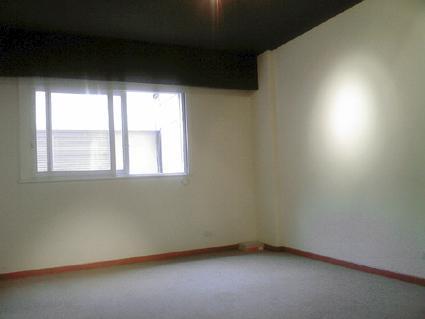 Foto Oficina en Venta en  Plaza S.Martin,  Barrio Norte  FLORIDA 900 3º H