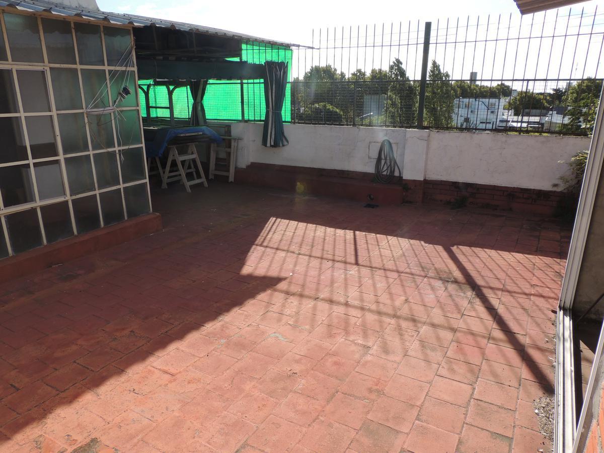 Foto Departamento en Venta en  Villa Pueyrredon ,  Capital Federal  Obispo San Alberto 2700