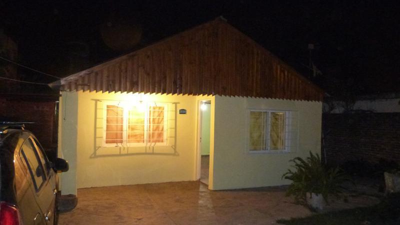 Foto Casa en Venta en  San Miguel ,  G.B.A. Zona Norte  Callao al 3600