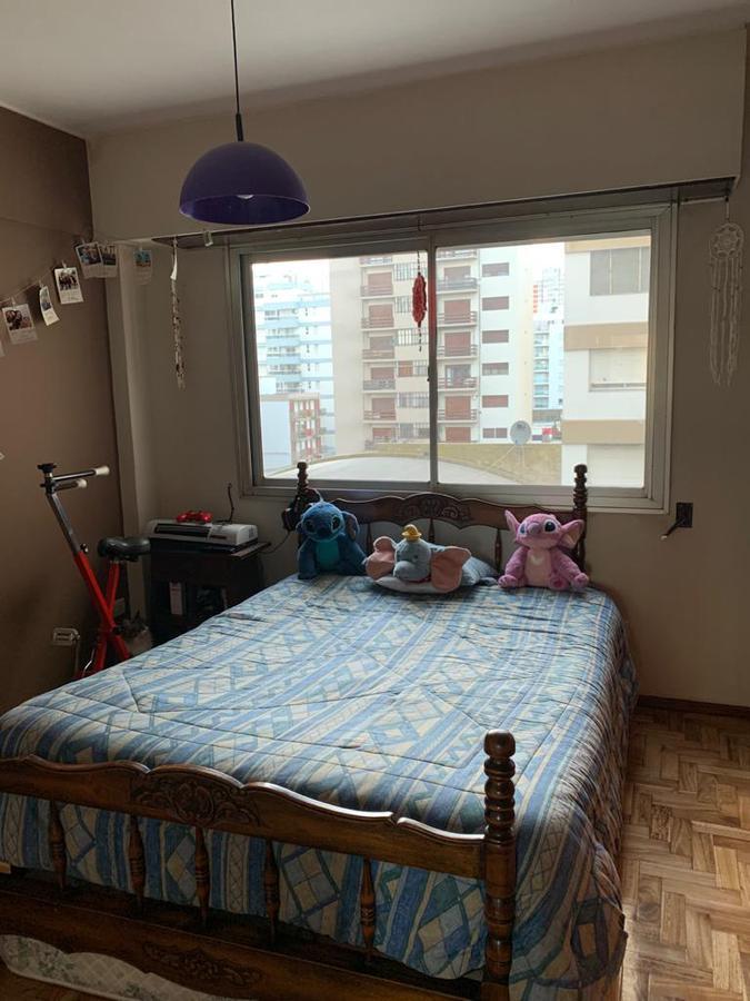 Foto Departamento en Venta en  Centro,  Mar Del Plata  AV INDEPENDENCIA  1500