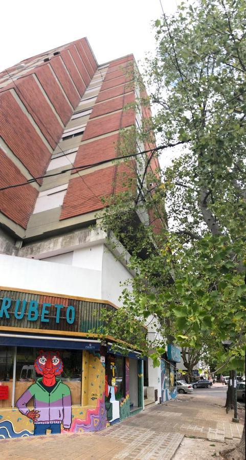 Foto Departamento en Venta en  La Plata ,  G.B.A. Zona Sur  10 y 62