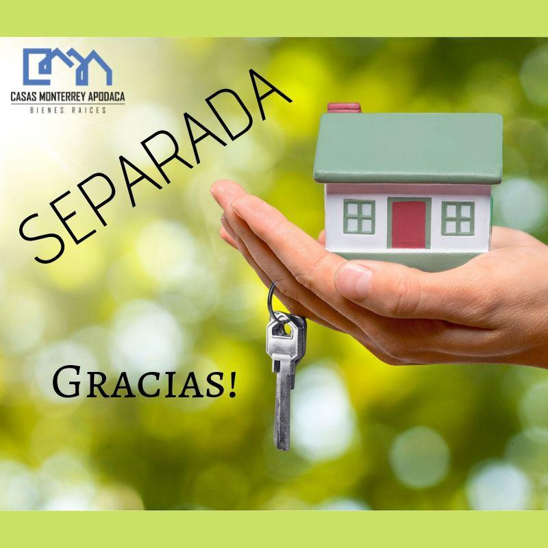 Foto Casa en Venta |  en  San Nicolás de los Garza ,  Nuevo León  San Nicolás de los Garza