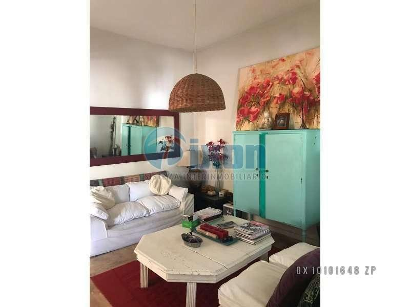 Foto Casa en Venta en  Punta Chica,  San Fernando  GUIDO SPANO  382