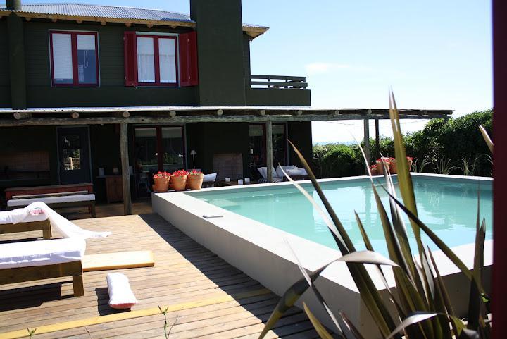 Foto Casa en Alquiler temporario en  José Ignacio ,  Maldonado  José Ignacio