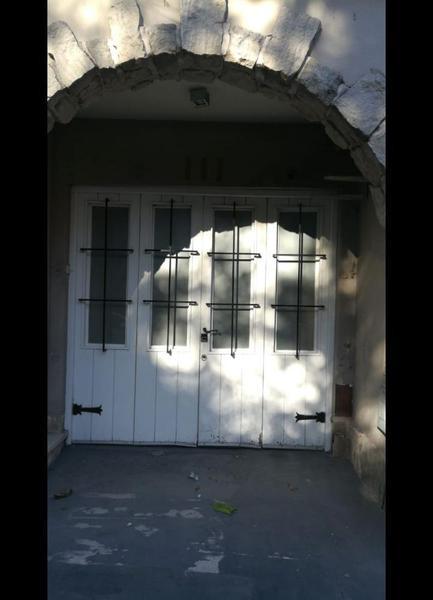 Foto Casa en Alquiler en  Quilmes,  Quilmes  Brown 460