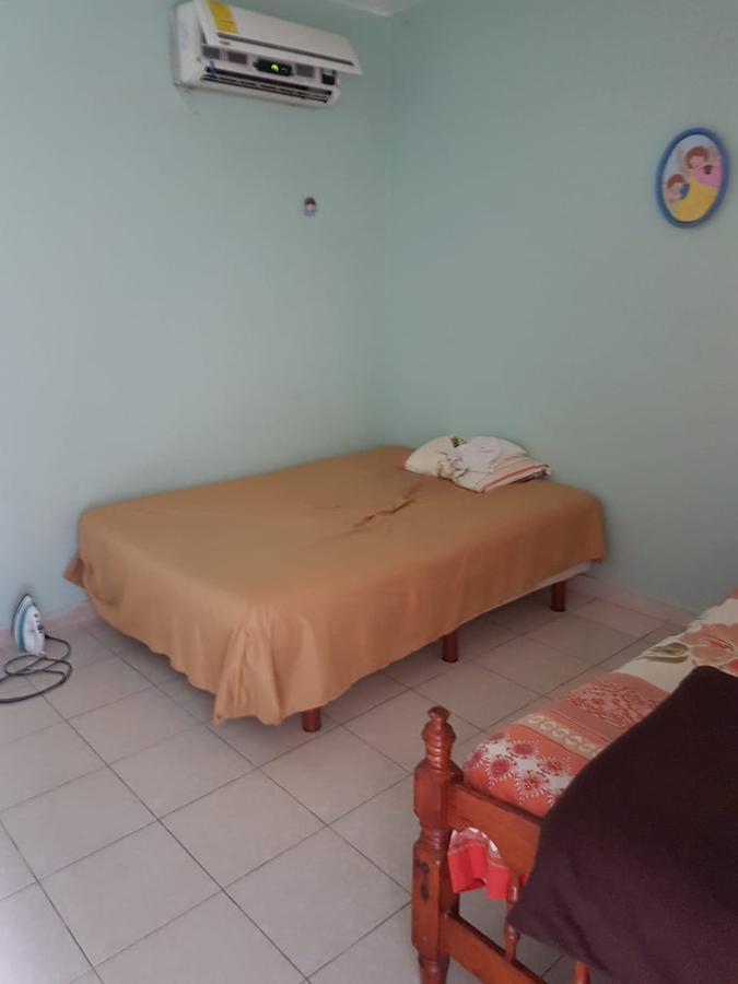 Foto Terreno en Venta en  Gaviotas Norte,  Centro  LEANDRO ROVIROSA WADE