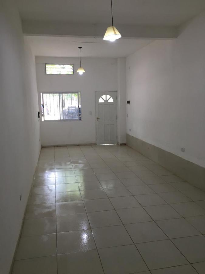 Foto PH en Venta en  Mataderos ,  Capital Federal  Remedios 5000 - Mataderos