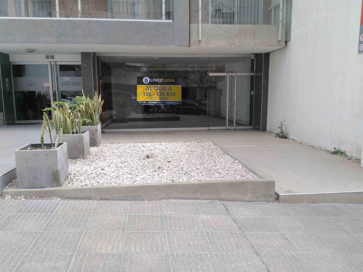 Foto Local en Venta en  Nueva Cordoba,  Capital  Balcarce al 500