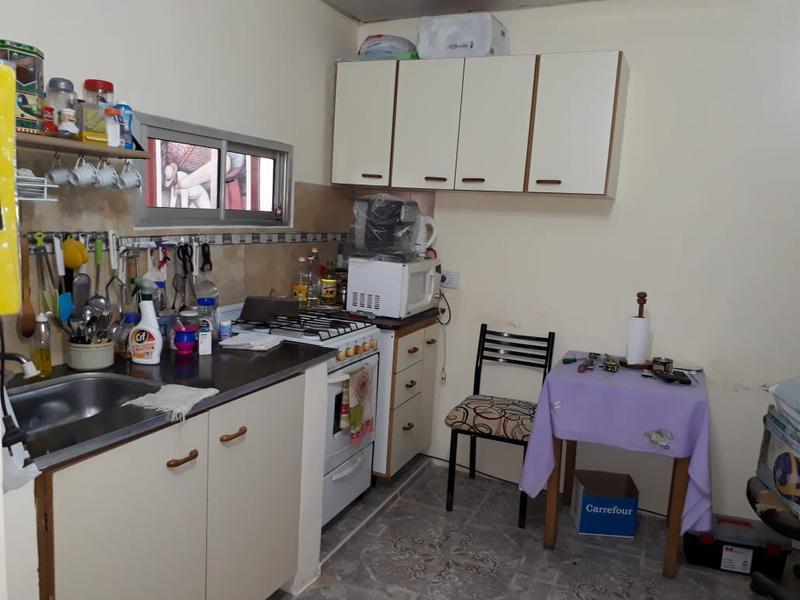 Foto PH en Venta en  Ezeiza,  Ezeiza  Avellaneda al 400