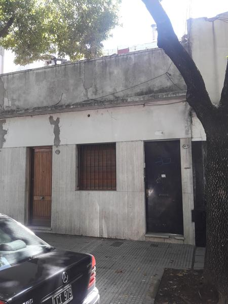 Foto PH en Venta en  Palermo Hollywood,  Palermo  EL SALVADOR al 5800