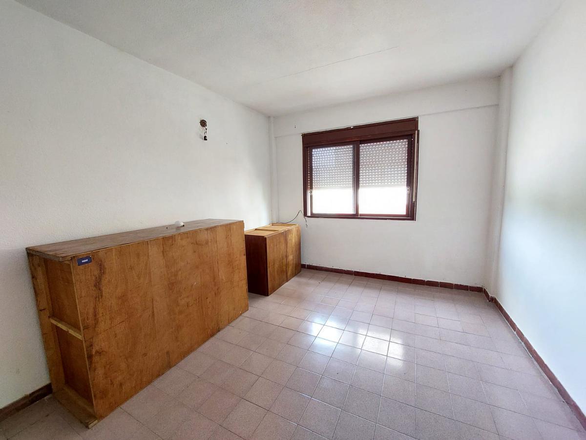 Foto Departamento en Alquiler en  Pichincha,  Rosario  Suipacha 333 02-06