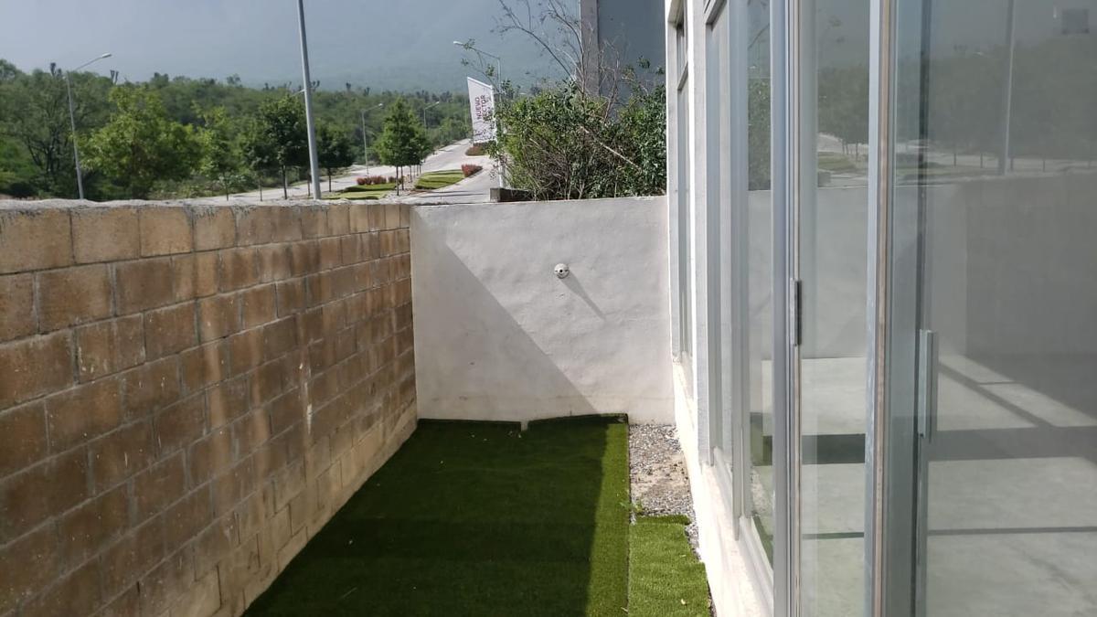 Foto Casa en Venta en  Cumbres Elite,  Monterrey  SECTOR OLIVO, CUMBRES ELITE PREMIER