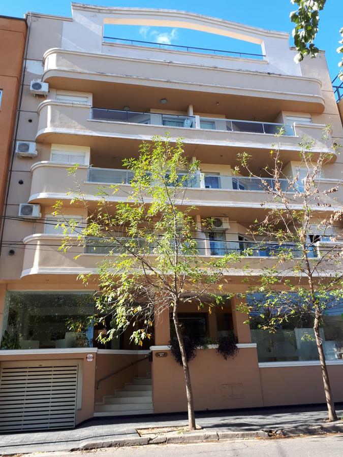 Foto Departamento en Venta en  Villa Carlos Paz,  Punilla  Liniers