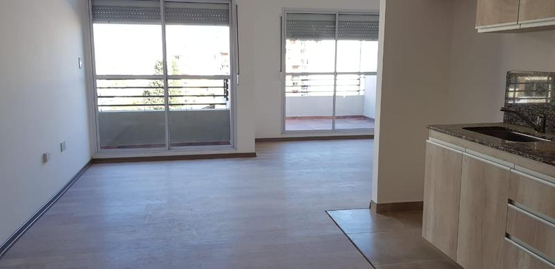 Foto Departamento en Venta en  Liniers ,  Capital Federal  departamento a estrenar, de 1 ambiente divisible, con balcón terraza, entrega noviembre 2018, a metros de Rivadavia y el boulevard Falcón.