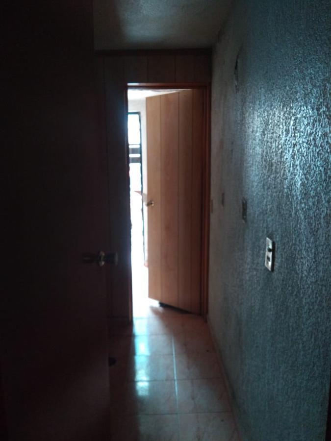 Foto Local en Renta en  San Cristóbal Centro,  Ecatepec de Morelos   Local en renta, avenida Lazaro Cardenas 5 SAN Cristobal Centro, Ecatepec DE Morelos, Estado de Mexico  55000