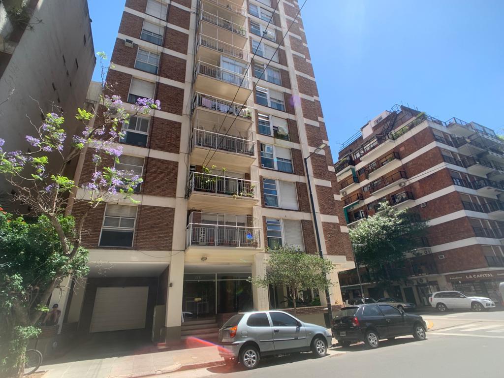 Foto Departamento en Venta en  Belgrano ,  Capital Federal  Roosevelt al 2700