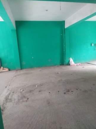 Foto Casa en Venta en  La Alianza Sector B,  Monterrey  Col. Alianza.