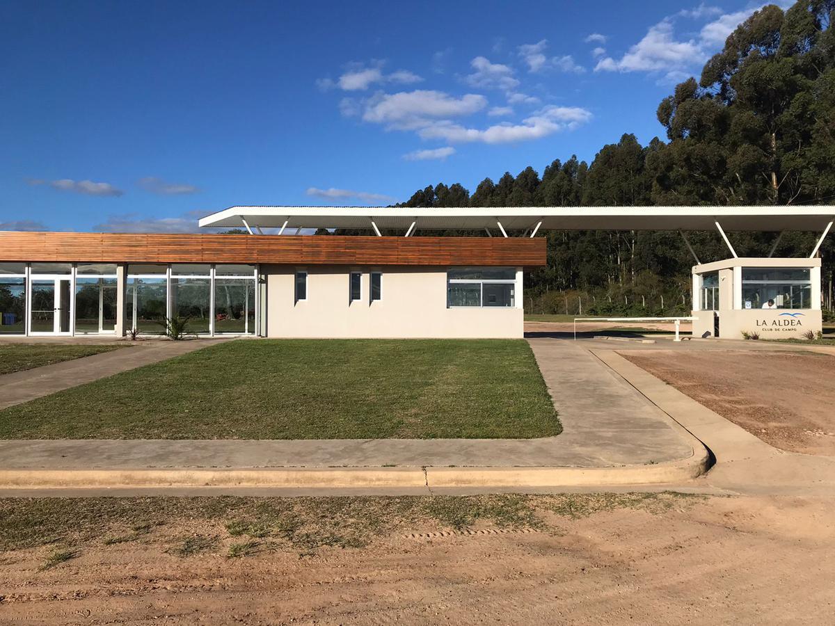 Foto Casa en Venta en  San Anselmo,  Colon  ruta 14 al 100