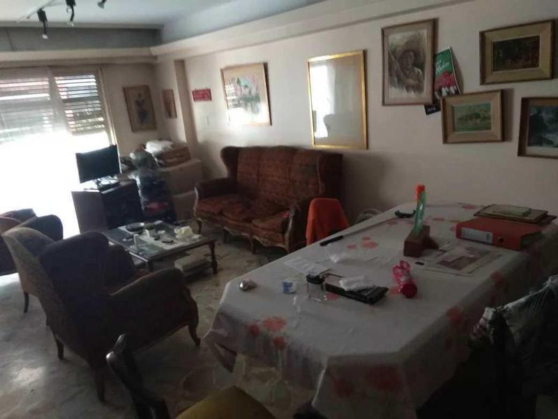 Foto Departamento en Venta en  Recoleta ,  Capital Federal  AZCUENAGA 1100 6°