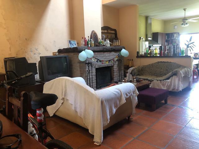 Foto Casa en Venta en  Olivos,  Vicente López  Fray Justo Sarmiento al 3600
