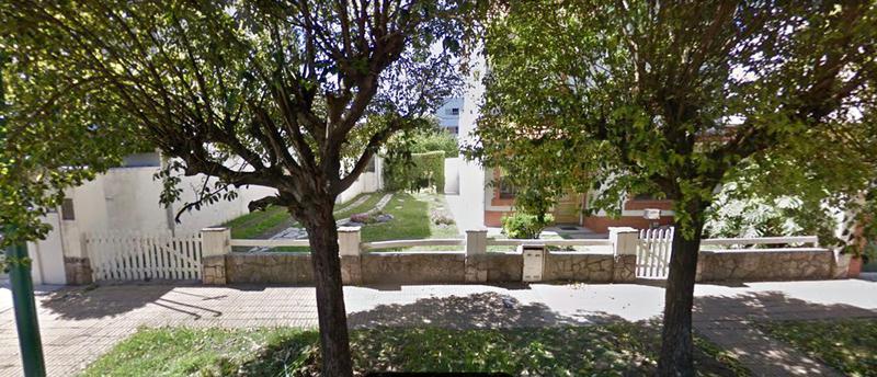 Foto Terreno en Venta en  Florida Belgrano-Oeste,  Florida  ESMERALDA al 3300