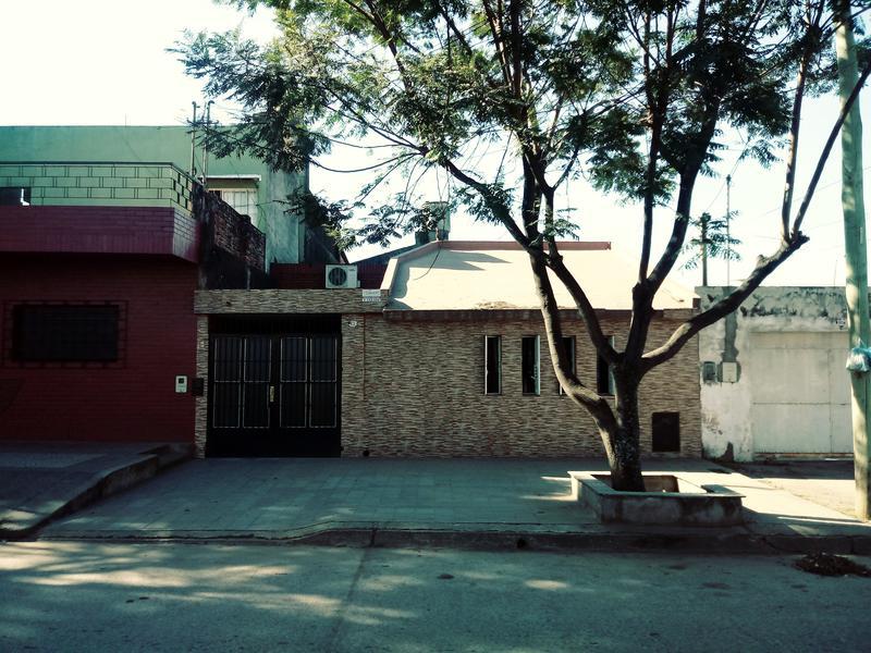 Foto Casa en Venta en  San Miguel De Tucumán,  Capital  Alberti al 800 casi esq. Belgrano