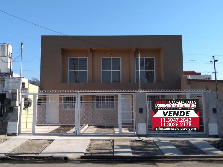 Foto Casa en Venta en  Ituzaingó Norte,  Ituzaingó  Belen y Oribe