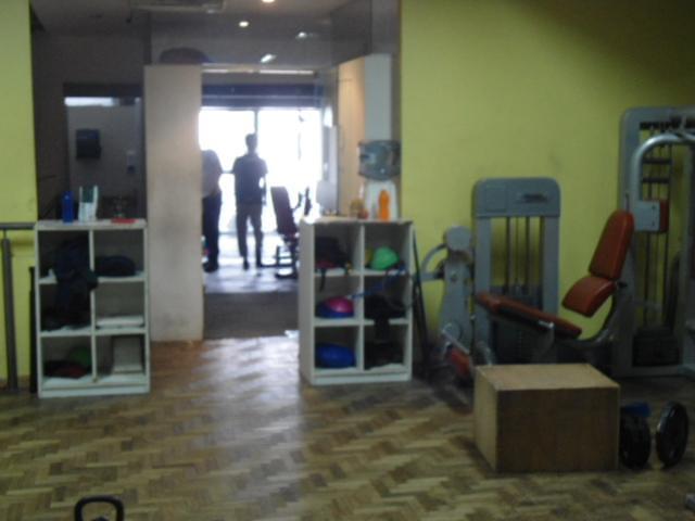 Foto Local en Venta en  La Plata,  La Plata  41 E/ 21 y 22