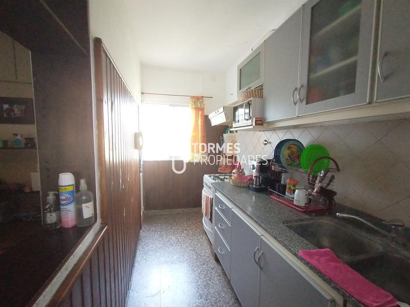 Foto Departamento en Venta en  Bernardino Rivadavia,  Mar Del Plata  Mexico al 3500
