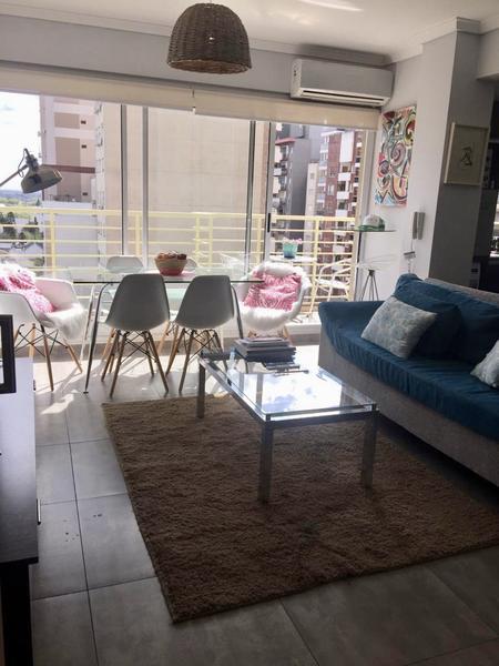 Foto Departamento en Venta en  Lomas de Zamora Oeste,  Lomas De Zamora  Sarmiento al 200 piso  8