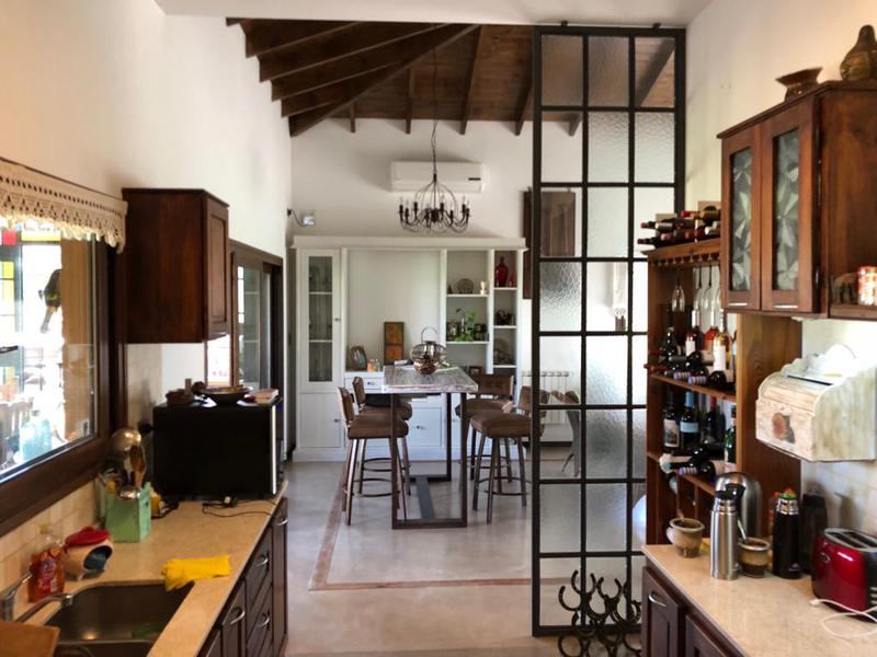 Foto Casa en Venta en  Canning,  Canning  Juana de Arco al 6100
