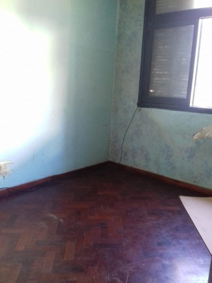 Foto Departamento en Venta en  Capital Federal ,  Capital Federal  HONDURAS 4178 1°