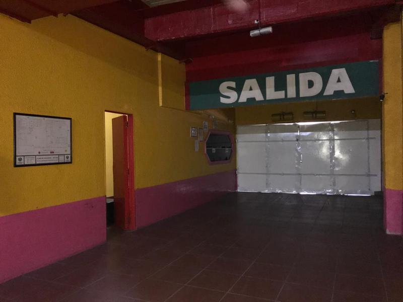 Foto Local en Venta en  San Justo,  La Matanza  Av. Brig. Gral. Juan Manuel de Rosas al 5500