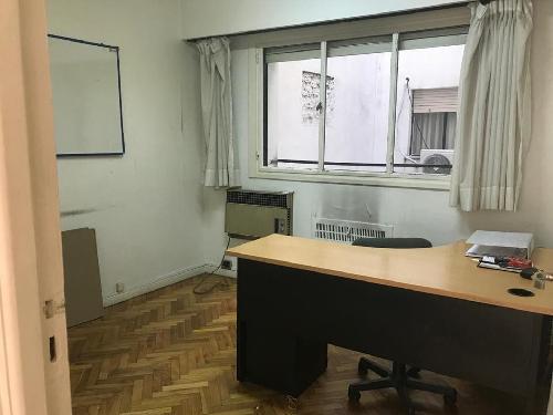 Foto Departamento en Venta en  Retiro,  Centro (Capital Federal)  Paraguay al 800
