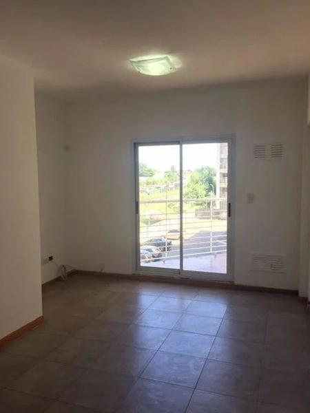 Foto Departamento en Alquiler | Venta en  San Miguel ,  G.B.A. Zona Norte  GRAL LAS HERAS
