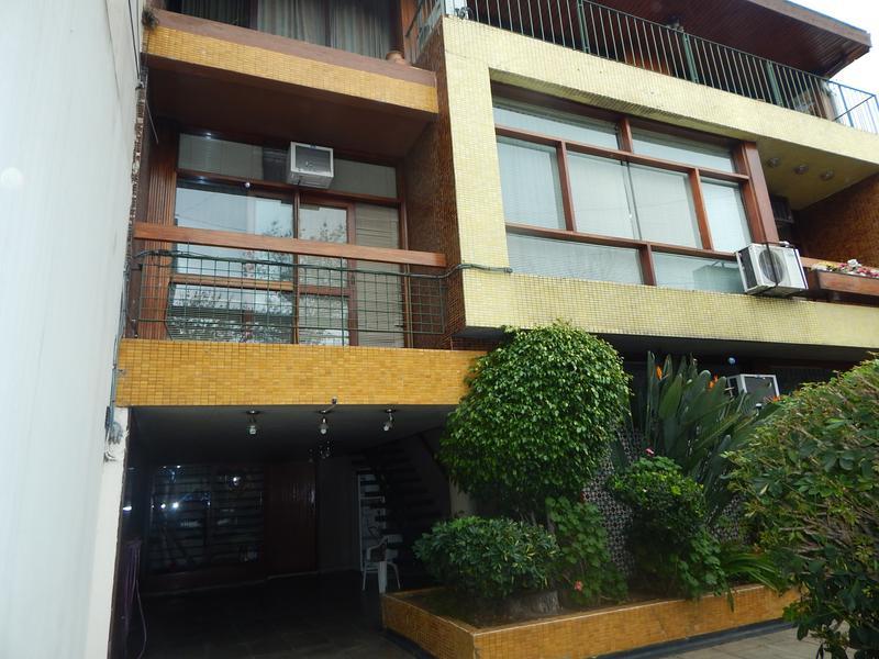 Foto Casa en Venta en  Boca ,  Capital Federal  Suarez y Martin Rodriguez