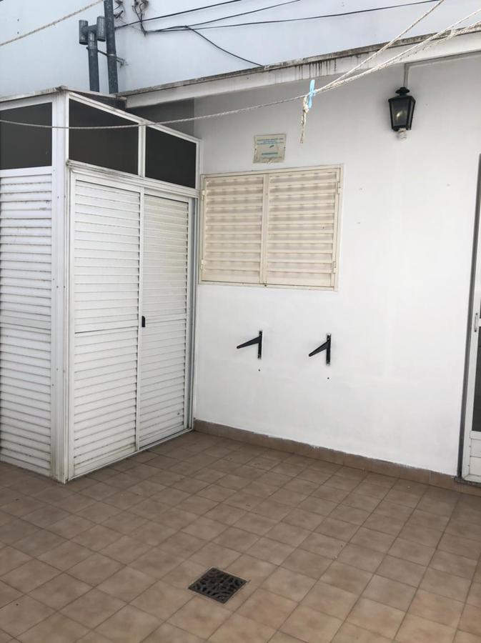 Foto Departamento en Alquiler en  La Plata ,  G.B.A. Zona Sur  29 entre 57 y 58