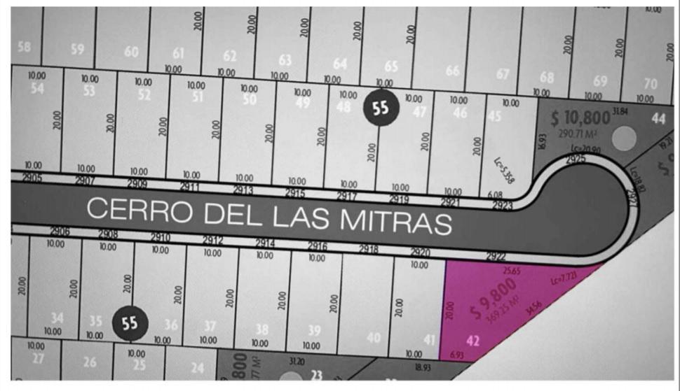 Foto Casa en Venta en  Vistancias 1er Sector,  Monterrey  Vistancias 1er Sector