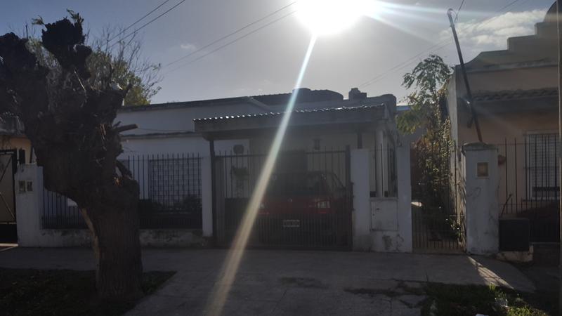 Foto Casa en Venta en  Jose Clemente Paz,  Jose Clemente Paz  PAEZ al 1800