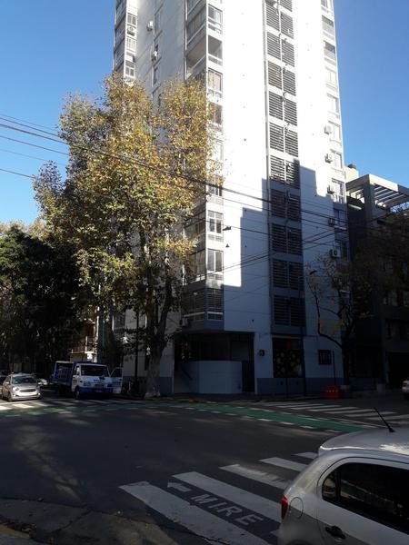 Foto Departamento en Venta en  Palermo Hollywood,  Palermo  HUMBOLDT al 2000