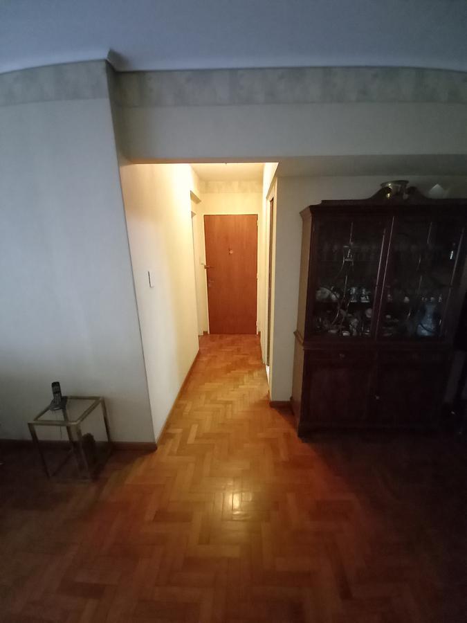 Foto Departamento en Venta en  Avellaneda ,  G.B.A. Zona Sur  Italia 6, Piso 6º, Depto. B