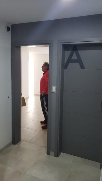 Foto Departamento en Venta en  Nueva Cordoba,  Capital  Departamento - Nueva Cordoba a estrenar, 1 dorm, frente, ubicación central!