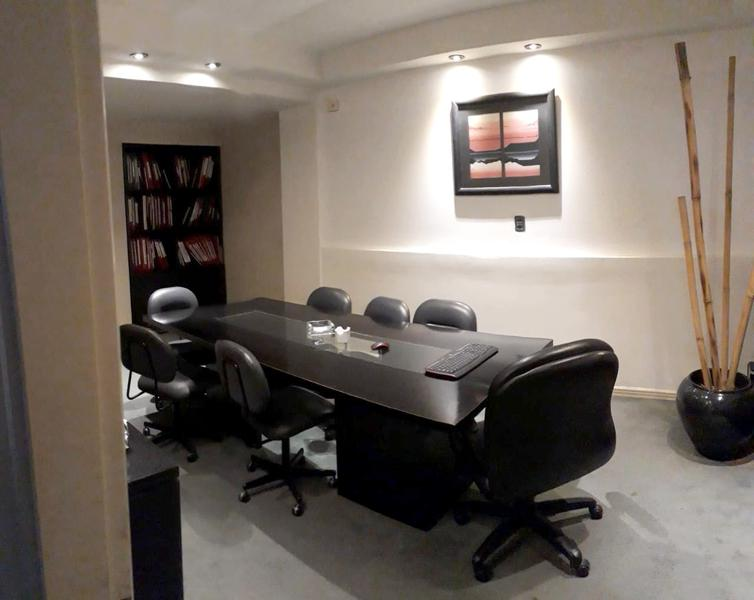 Foto Oficina en Alquiler en  San Nicolas,  Centro (Capital Federal)  Tucumán al 800