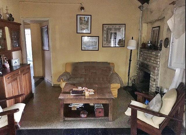 Foto Casa en Venta en  Lagomar ,  Canelones  4 dorm, Quincho en corazón Lagomar