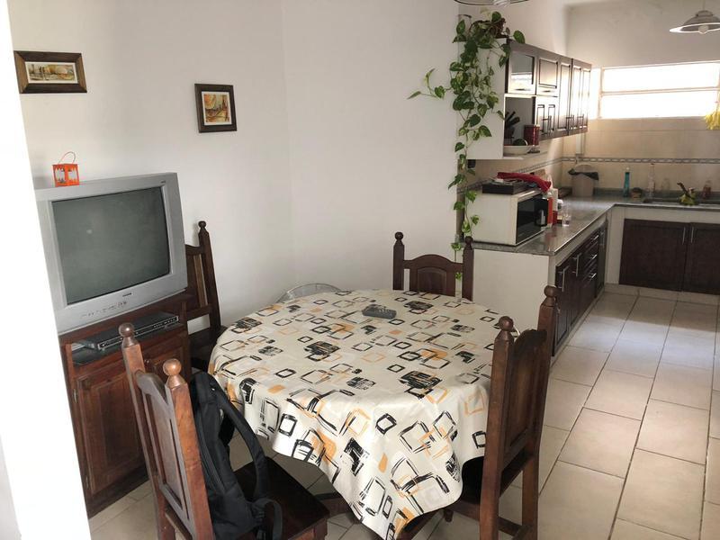 Foto Casa en Venta en  Centro Oeste,  Rosario  CALLAO 1543